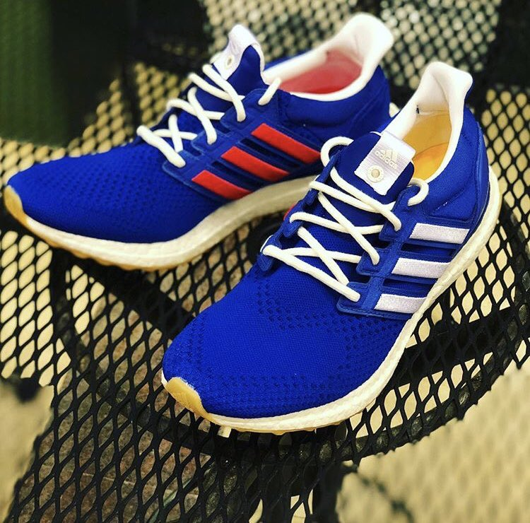 Searches related to ultra boost engineered garments ultra boost engineered garments