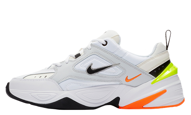 Latest Nike M2K Tekno Trainer Releases & Next Drops | The