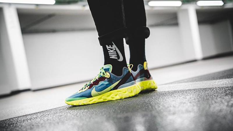 https://cms-cdn.thesolesupplier.co.uk/2018/09/Undercover-x-Nike-React-Element-87-Blue-Volt-09.jpg