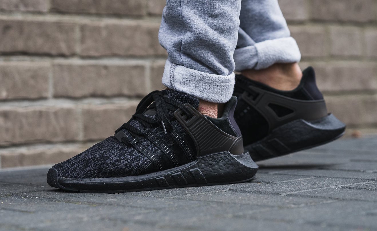 Bendecir Misionero Pantano  25 Trainers For As Low As £40 In The Foot Locker UK Sale | The ...