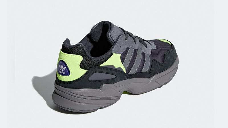 footlocker adidas yung 96