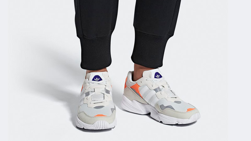 white yung 96 sneakers off 61% - www