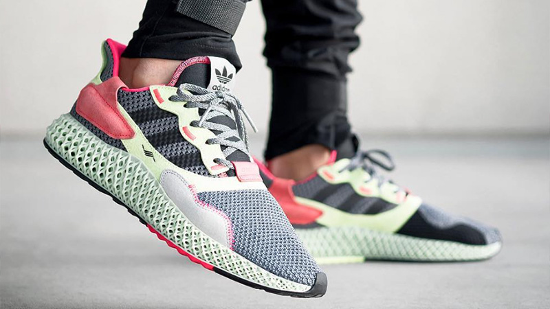 https://cms-cdn.thesolesupplier.co.uk/2018/09/adidas-ZX-4000-4D-Black-Multi-05.jpg