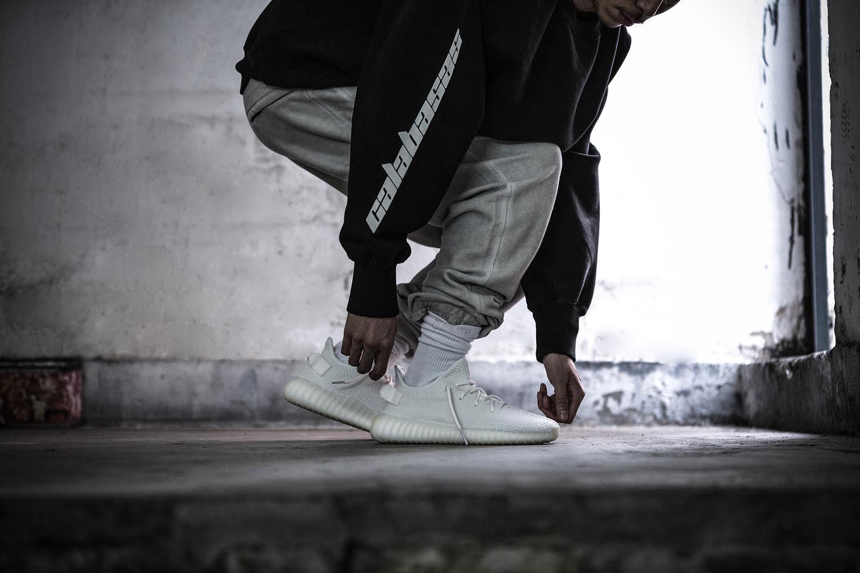 adidas pants v2
