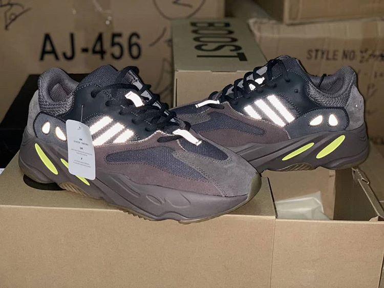 adidas yeezy 700 mauve stockx
