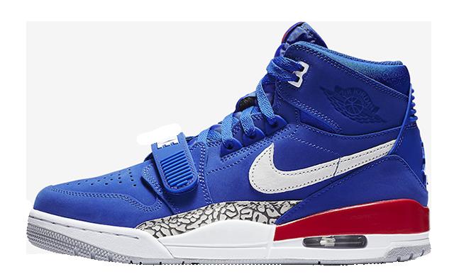 Jordan Legacy 312 Blue White AV3922-416 03