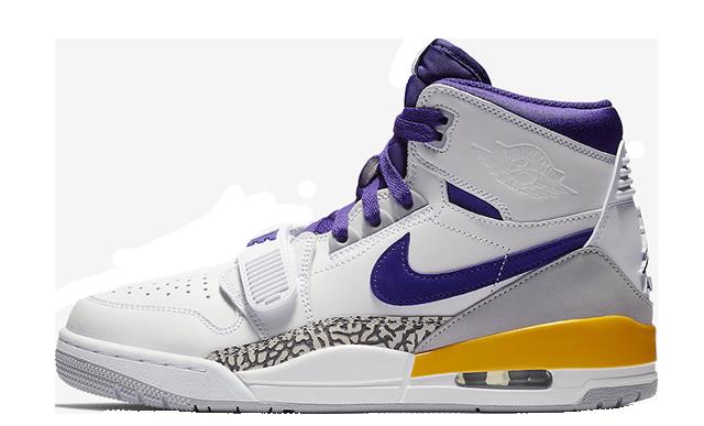 Jordan Legacy 312 White Purple AV3922-157 03