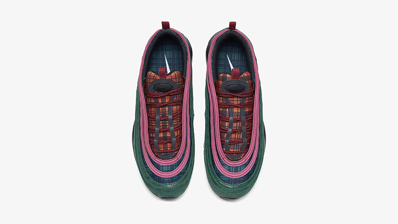 air max 97 jacket pack for sale