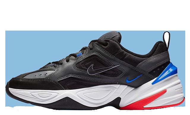 Nike M2K Tekno Paris AV4789-003