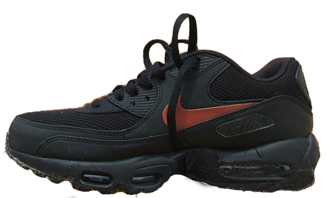 air max tn 90 Promotions