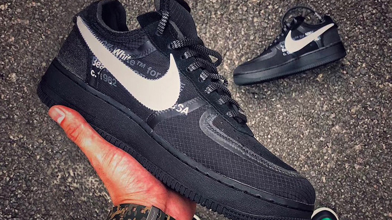nike of white air force