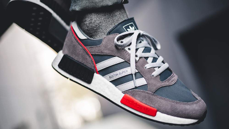 adidas Boston Super Never Made Pack