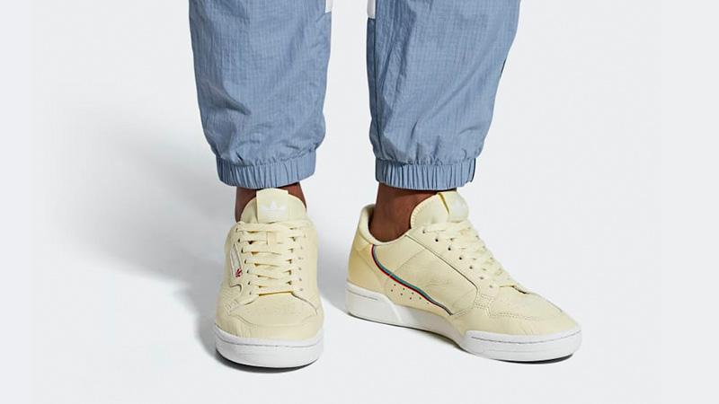 https://cms-cdn.thesolesupplier.co.uk/2018/10/adidas-Continental-80-Beige-AQ1054-04.jpg