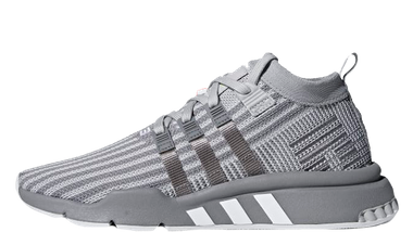 Latest adidas EQT Trainer Releases & Next Drops   The Sole Supplier