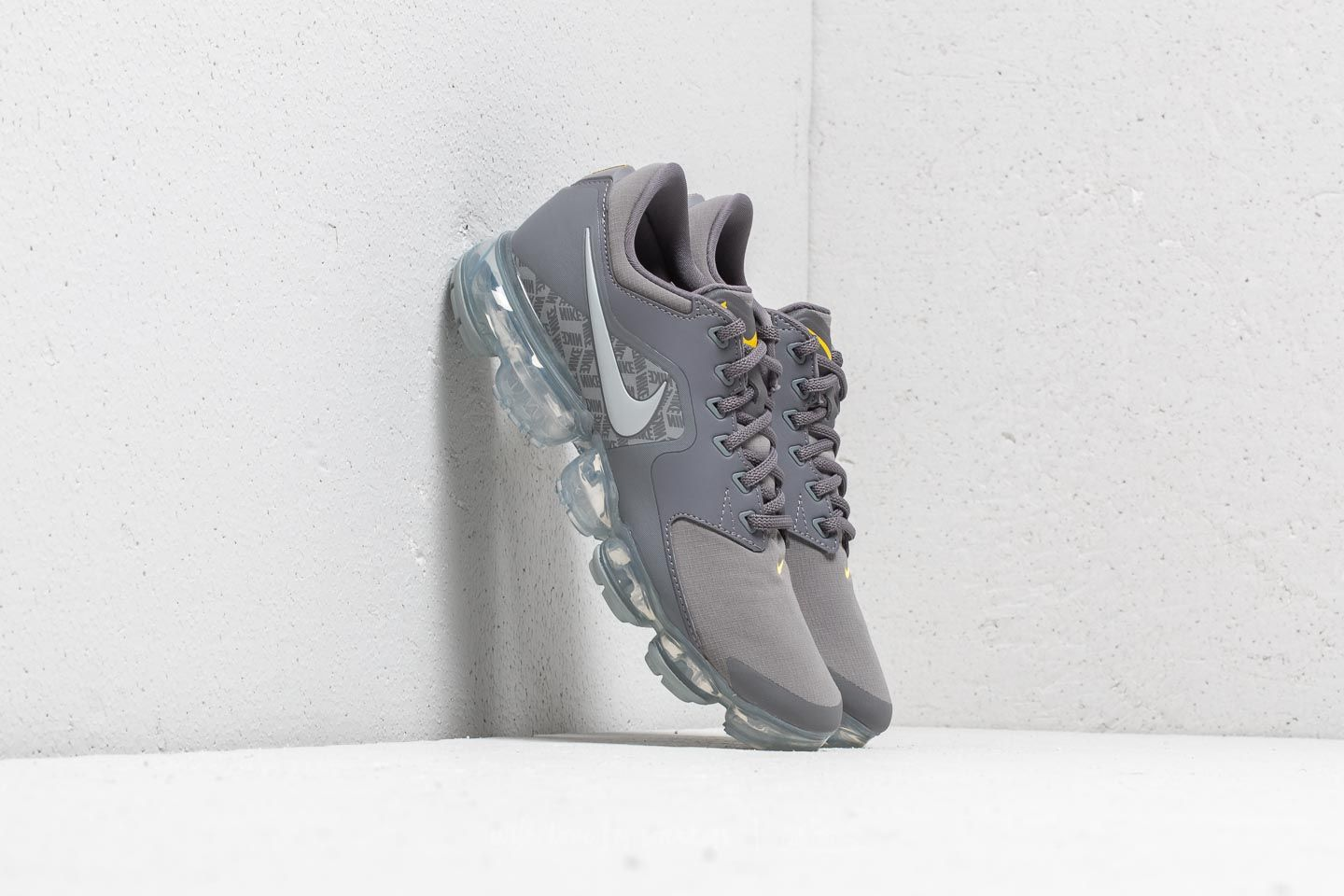 Absolute Steals In The Nike UK SALE