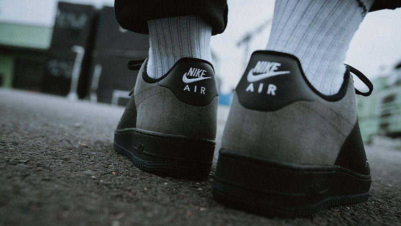 a cold wall air force 1 low restock