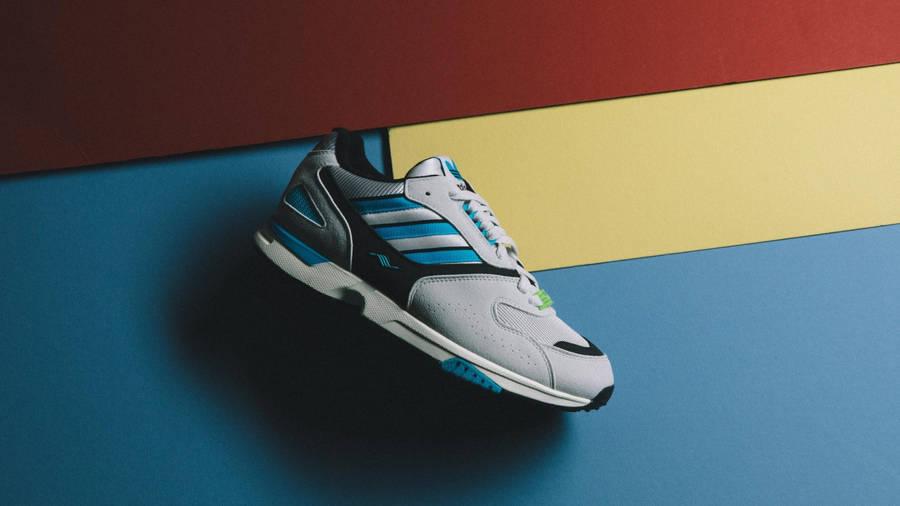 adidas zx 4000 og consortium