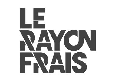 Le Rayon Frais