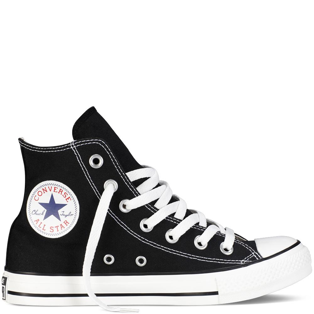 converse all star chuck