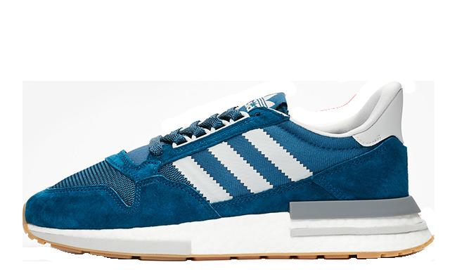 zx 500 rm blue Shop Clothing \u0026 Shoes Online