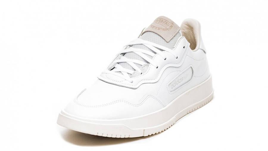 adidas SC Premiere White   Where To Buy