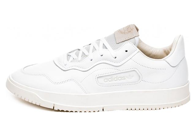 adidas SC Premiere White | BD7583