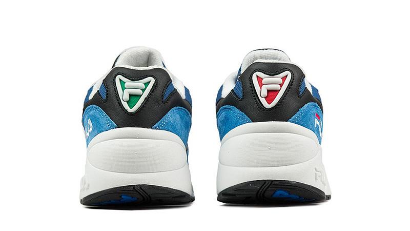 FILA V94M Italy Pack Blue 01