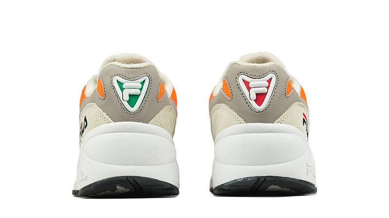 FILA V94M Italy Pack Mandarin 01