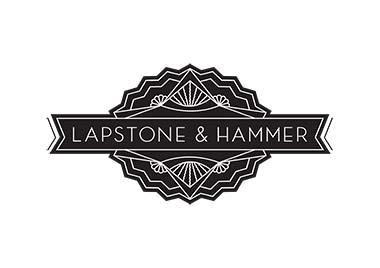Lapstone & Hammer