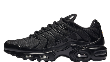 fresa triatlón Legibilidad  Latest Nike TN Air Max Plus Trainer Releases & Next Drops | The Sole  Supplier