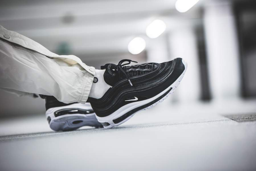 15 Trainers Every Sneakerhead Wants To See Under The