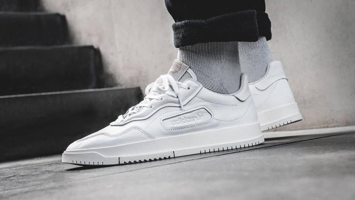 15 FRESH \u0026 HYPED Trainers Now Available