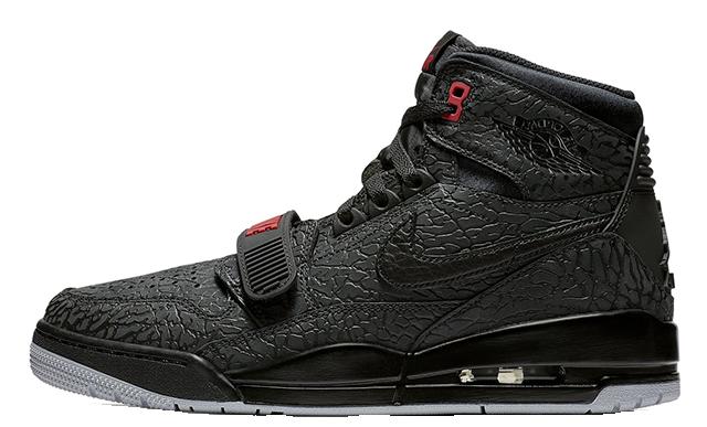 Jordan Legacy 312 Black AV3922-006 03
