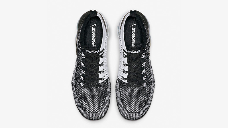 Nike Air VaporMax Flyknit 2 Orca 942842-01602
