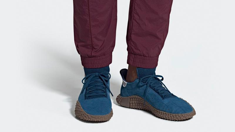 https://cms-cdn.thesolesupplier.co.uk/2019/01/adidas-Kamanda-Navy-Gum-DB2777-04.jpg