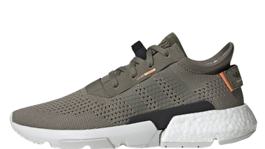adidas POD System Trainer Releases