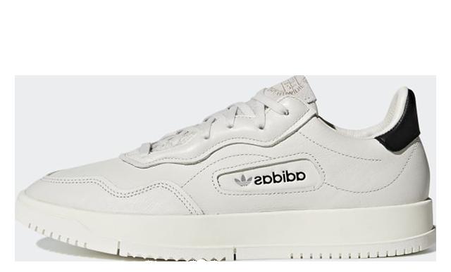 adidas SC Premiere Off White | CG6239