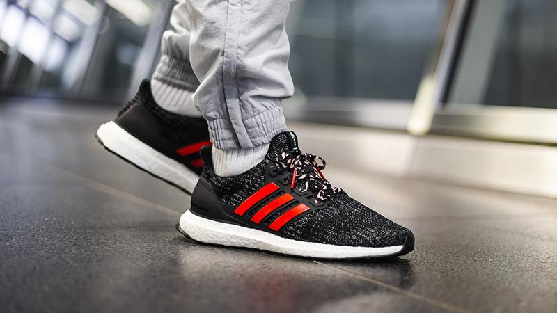 ultraboost f35231 Shop Clothing \u0026 Shoes