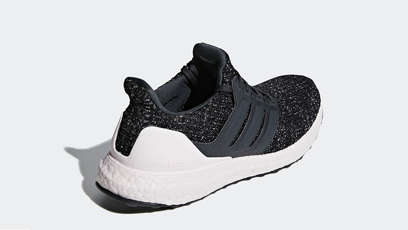 adidas Ultra Boost Oreo Valentines Day Pack DB3210 01