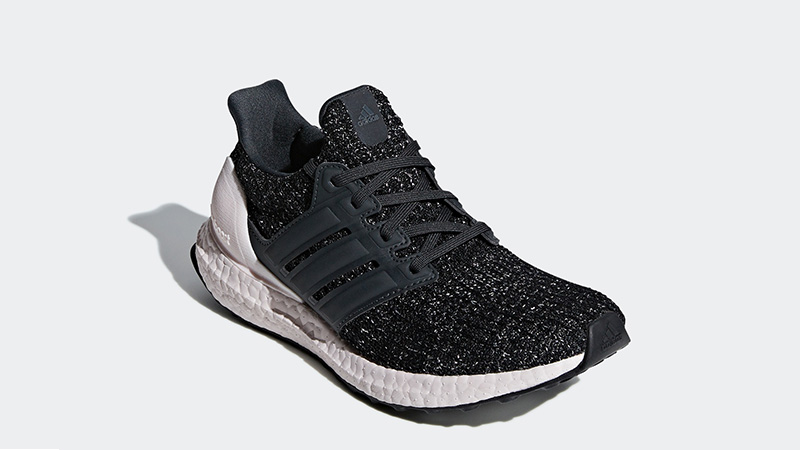adidas Ultra Boost Oreo Valentines Day Pack DB3210 03