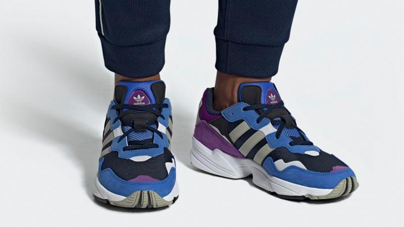 adidas-Yung-96-Blue-Purple-DB2606-03.jpg