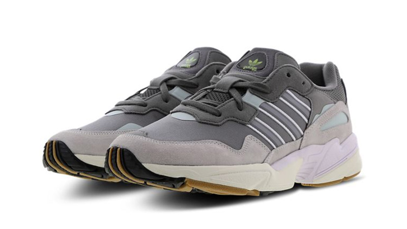 adidas yung 96 homme