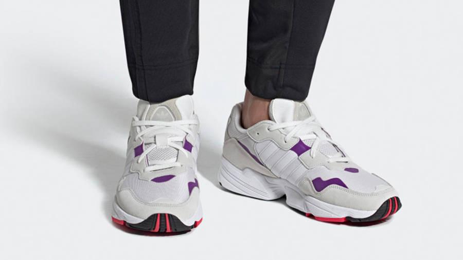 adidas-Yung-96-White-Purple-DB2601-03_w900.jpg