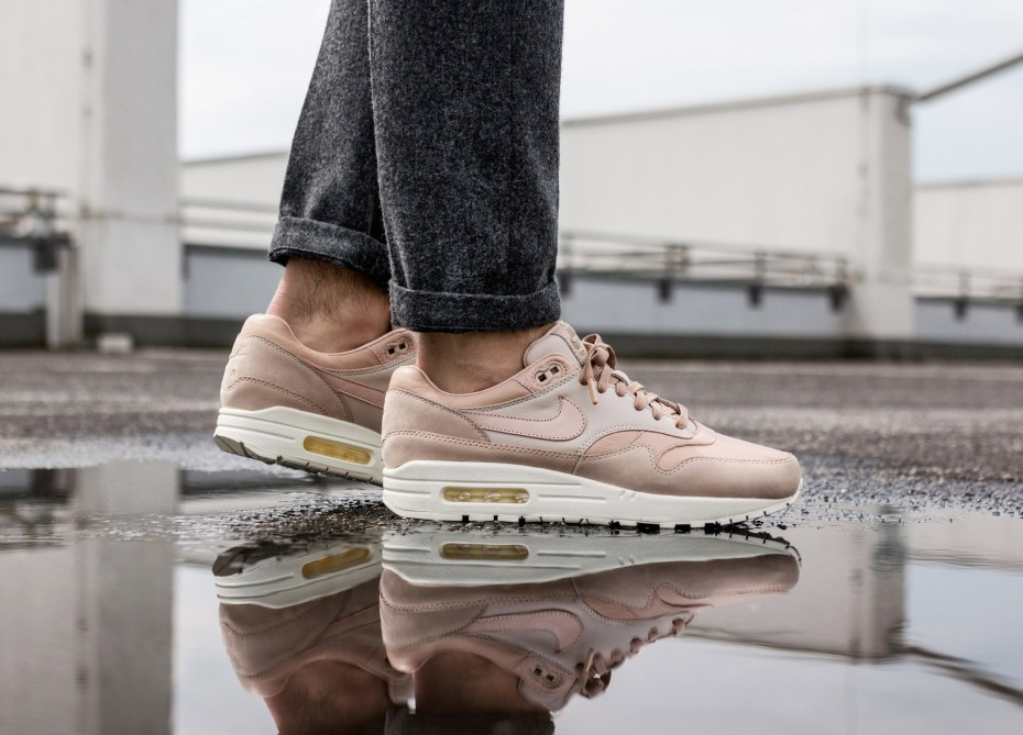 20 WINTER BEATERS Now On Sale For As