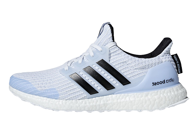 ultra boosts game of thrones