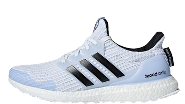 adidas ultra boost got price