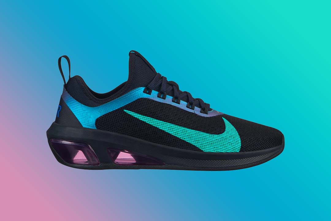 Could The Nike Air Max Fly Be The Best Swoosh Silhouette Of 2019?
