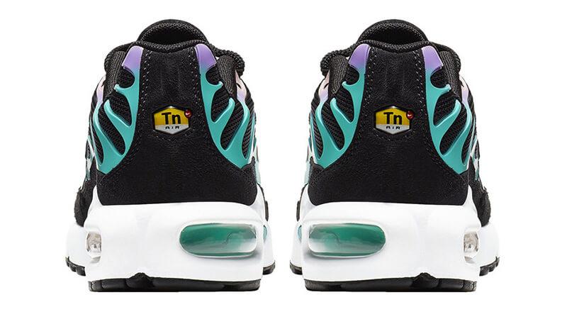 Nike Air Max Plus Have A Nike Day BQ7224 001 |