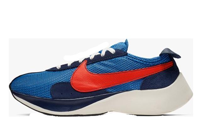 Nike Moon Racer Blue Orange Bv7779-400 03