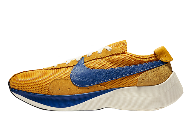 Nike Moon Racer Yellow Blue Bv7779-700 03